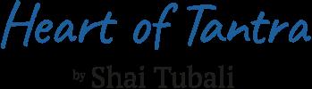 Shai Tubali Online Store